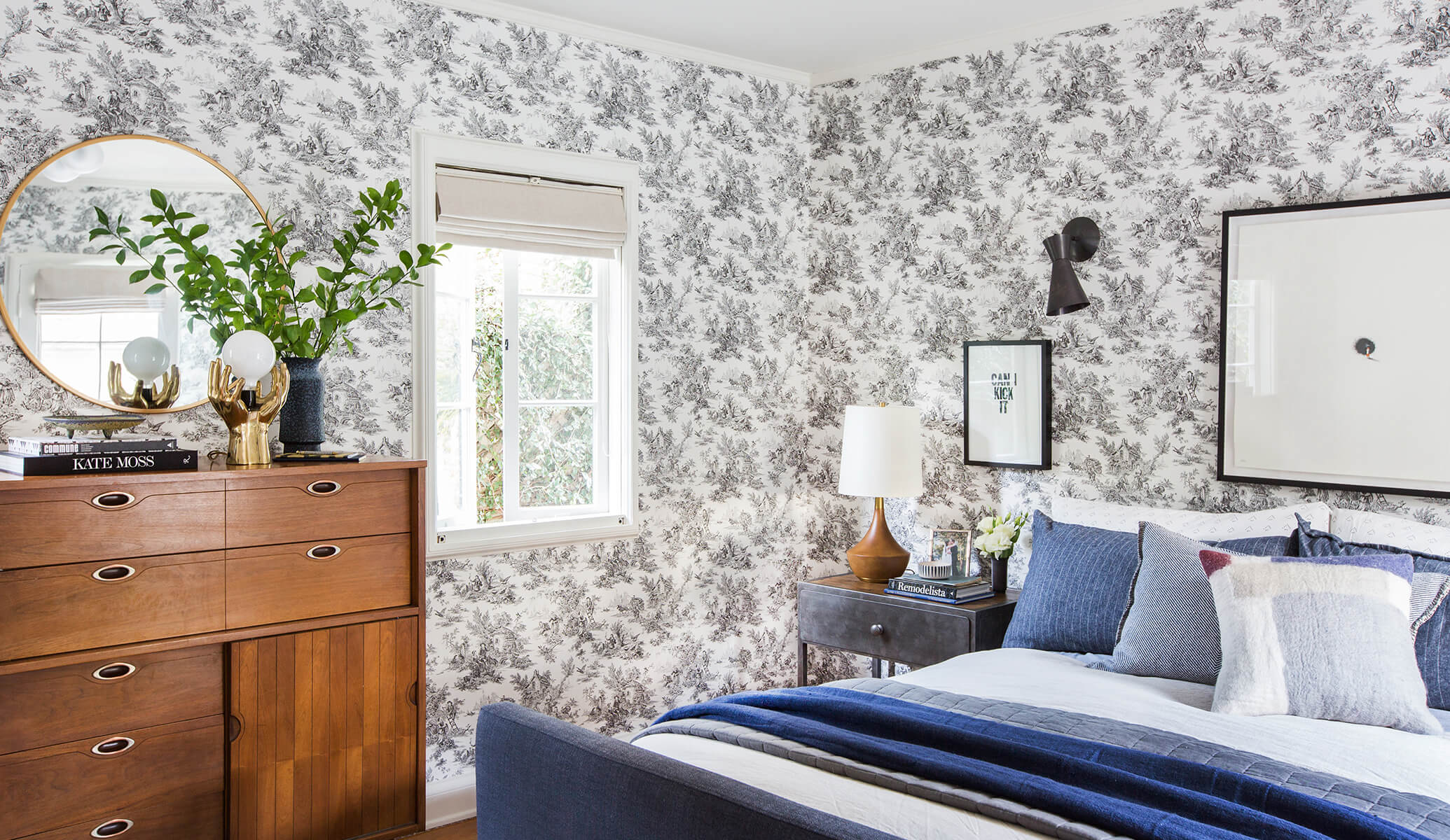 GINNY_MACDONALD_TOILE WALLPAPER_2070x1200x300