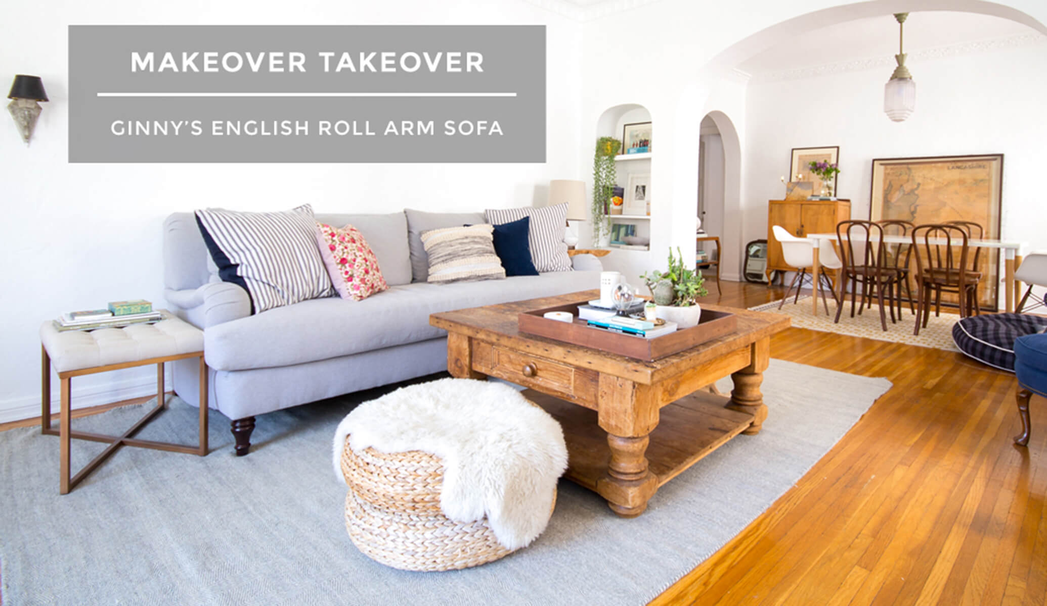 GINNY_MACDONALD_LIVING_ROOM_ENGLISH_ROLL_ARM_FEATURED_IMAGE 2