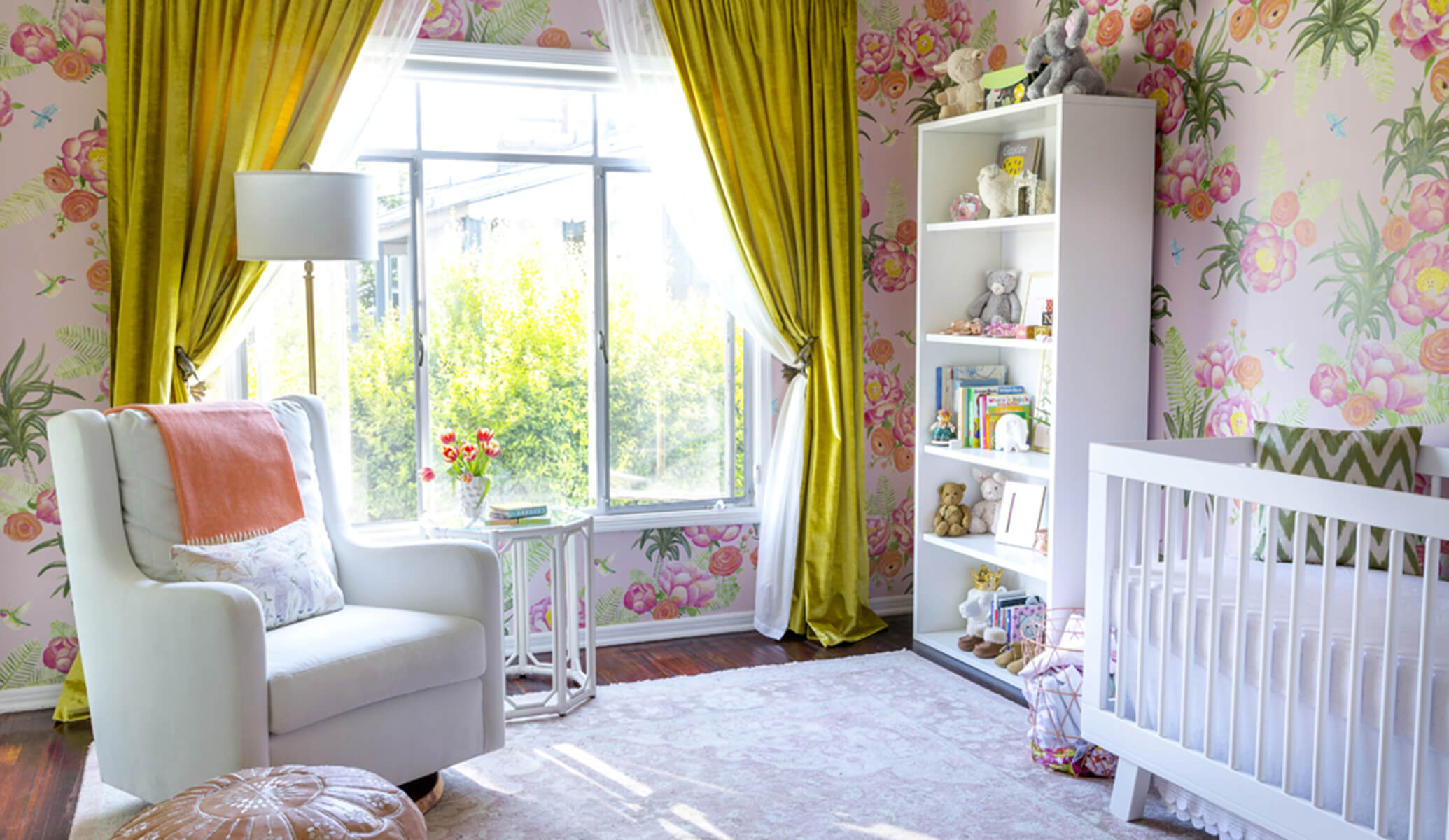 GINNY_MACDONALD_HOLLYWOOD_NURSERY 2