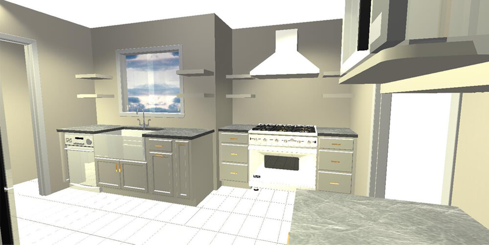 3D_KITCHEN_LAYOUT_01_Ginny_Macdonald_Design