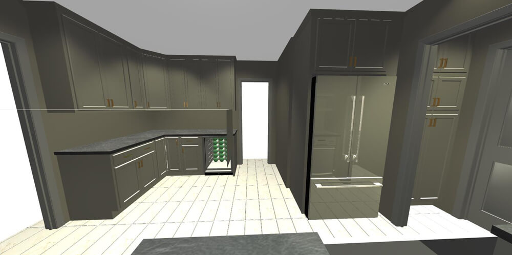 3D_KITCHEN_LAYOUT_02_Ginny_Macdonald_Design