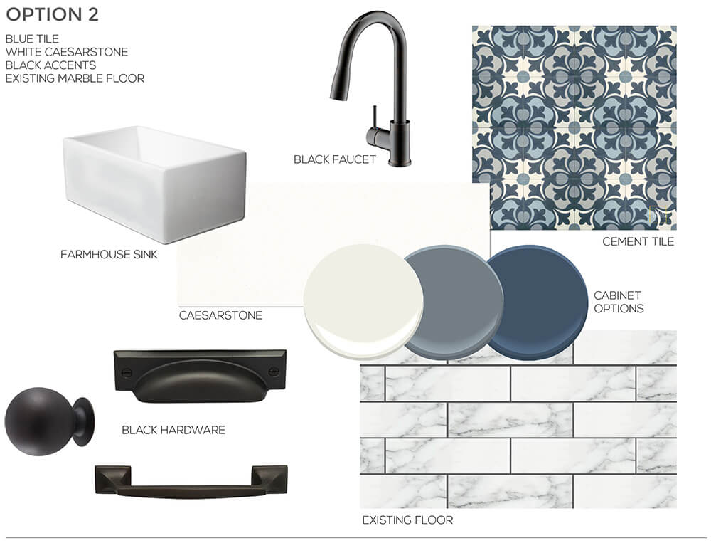 Blue-and-Black-Inspiration-Sarah-Stabuel-Kitchen-Concept-Plan-Ginny_Macdonald_Design