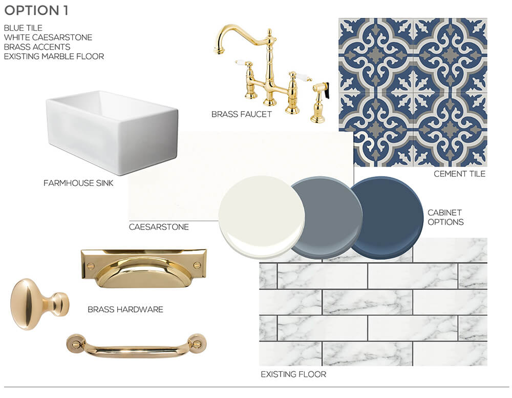 Blue-and-Gold-Inspiration-Sarah-Stabuel-Kitchen-Concept-Plan-Ginny_Macdonald_Design