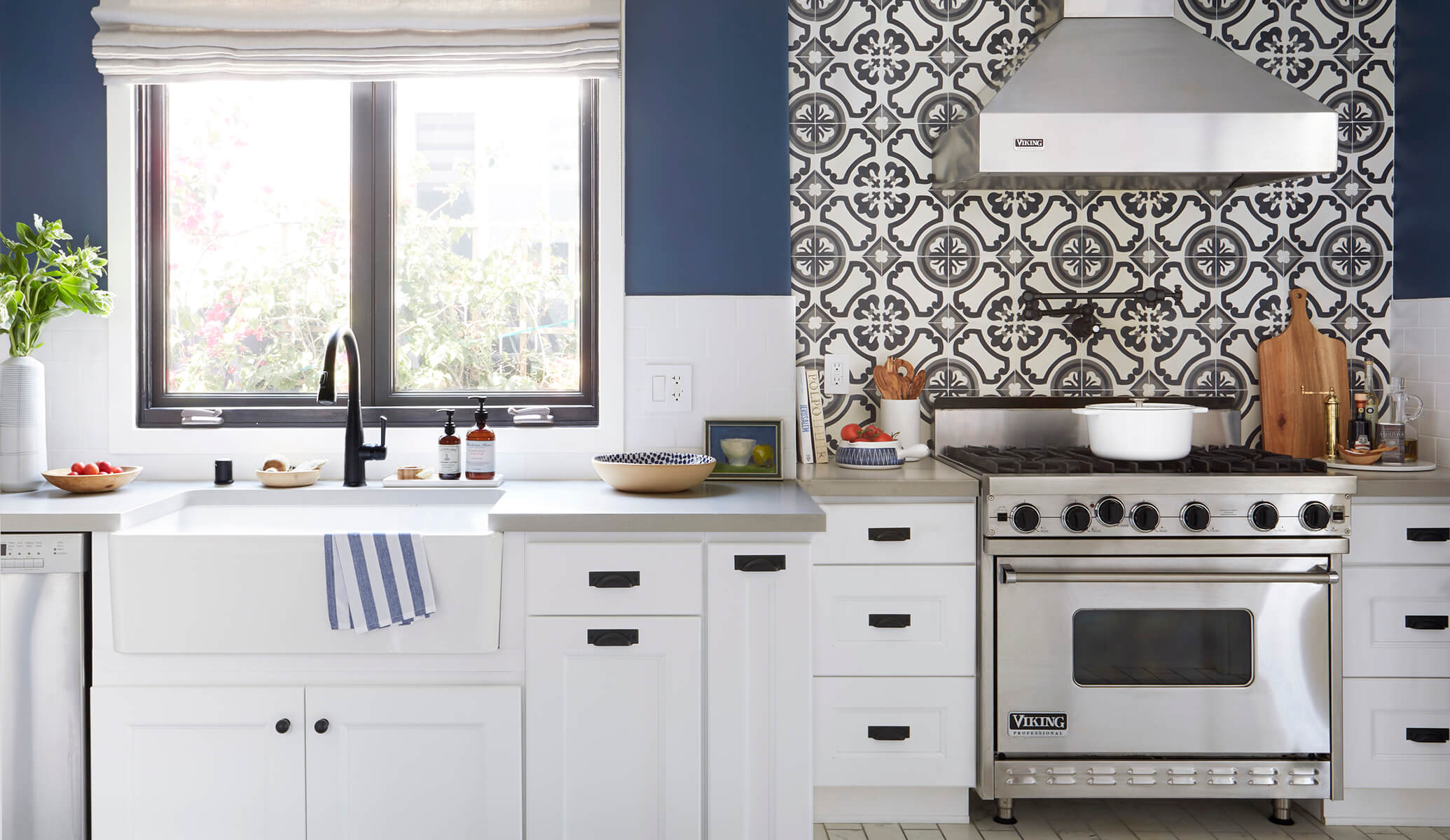 GINNY_MACDONALD_TILED_BACKSPLASH_FEATURED_IMAGE
