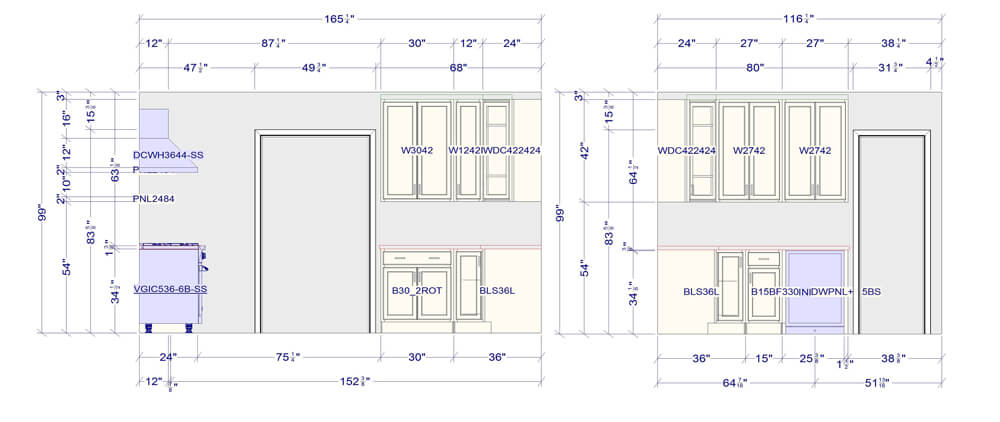KITCHEN_ELEVATIONS_01
