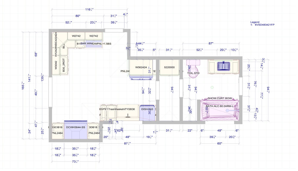 KITCHEN_PLAN_DRAWING