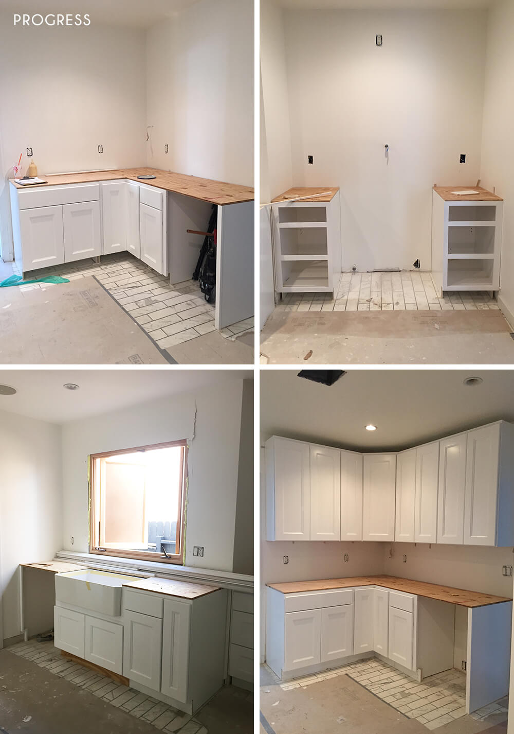 Sarah-Stabuel-Kitchen-Progress-photos-Ginny_Macdonald_Design