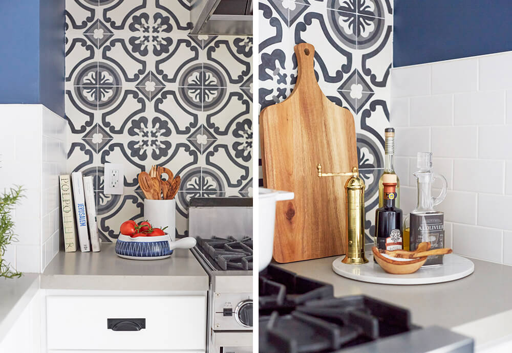 Sarah-Strabuel-Kitchen-Makeover-Update-Ginny_Macdonald_Design-1