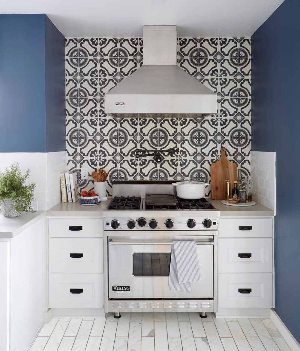 Sarah-Strabuel-Kitchen-Redesign-Ginny_Macdonald_Design-Home-Makeover_1__001