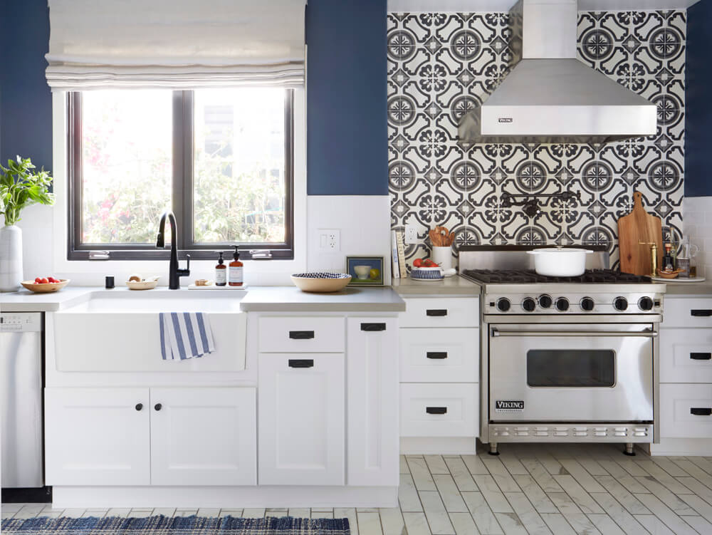 Sarah-Strabuel-Kitchen-Redesign-Ginny_Macdonald_Design-Home-Makeover_4_003