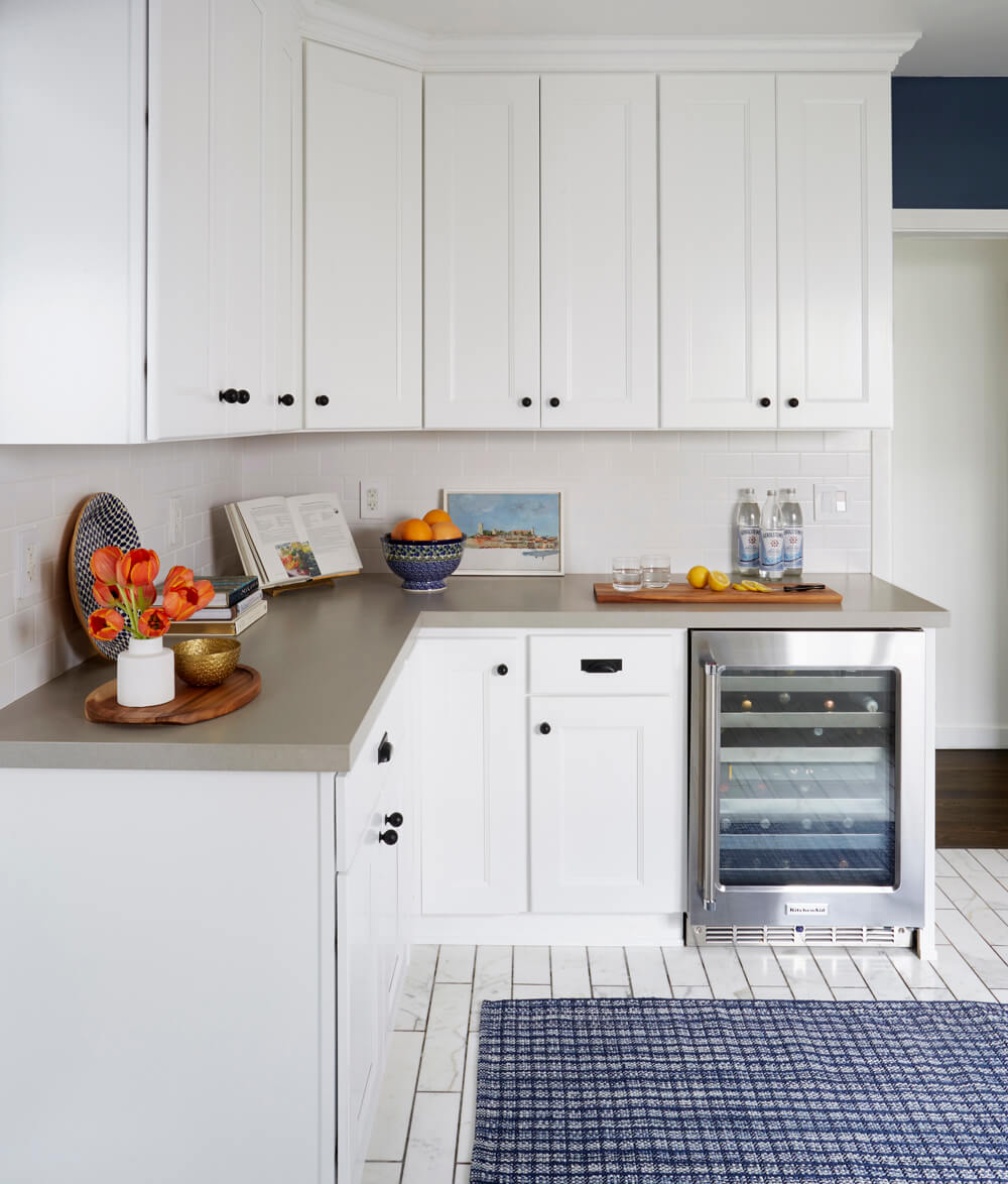 Sarah-Strabuel-Kitchen-Redesign-Ginny_Macdonald_Design-Home-Makeover_7_005