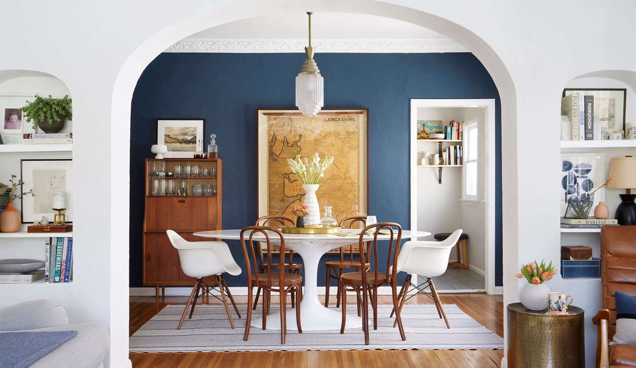 Dining_Room_1_003FEATURED_IMAGE 2