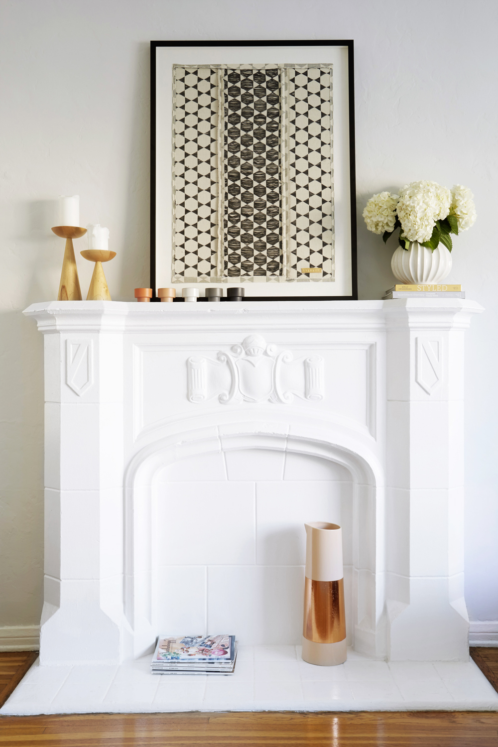 ginny_macdonald_coffee_fireplace