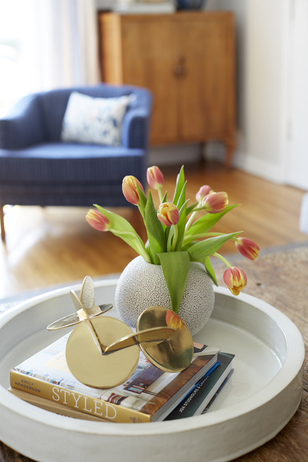 ginny_macdonald_coffee_table_tray