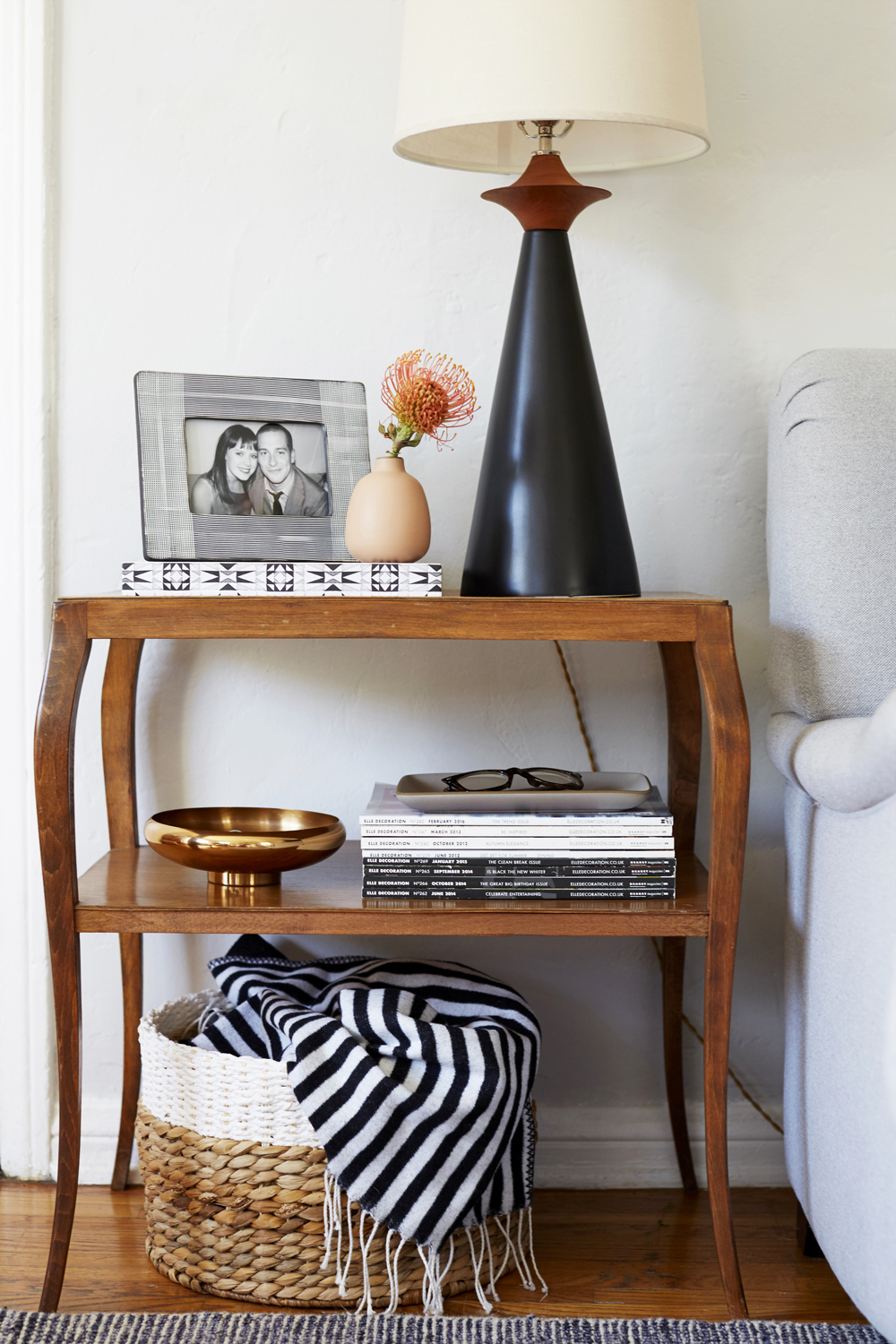 ginny_macdonald_side_table