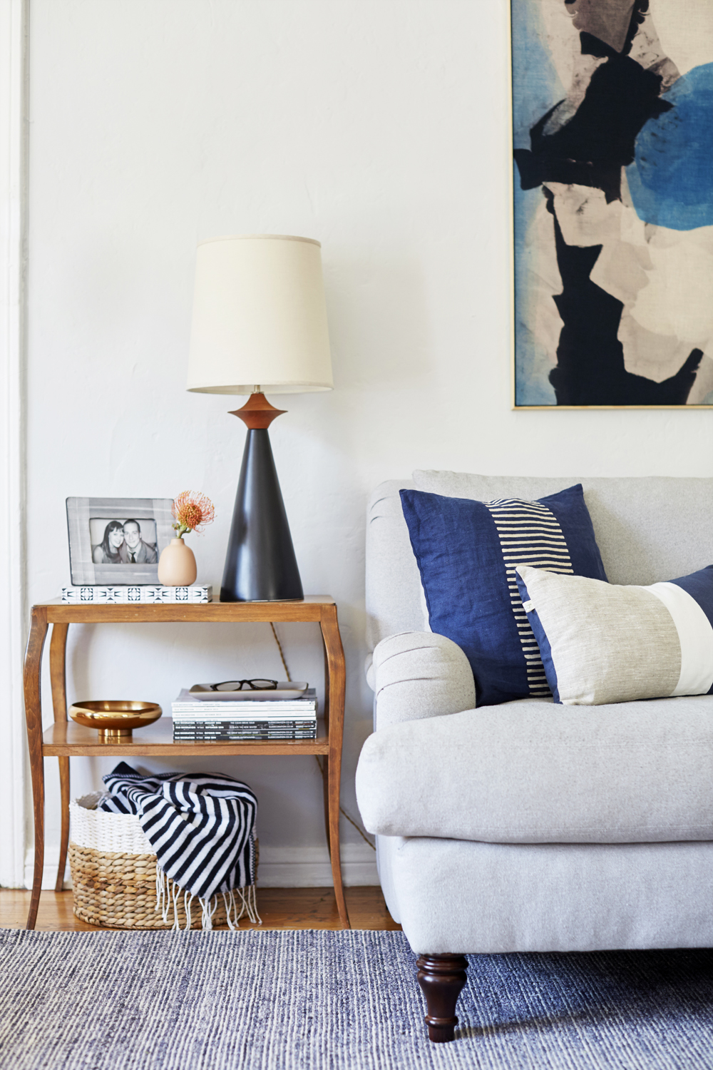 ginny_macdonald_side_table_sofa