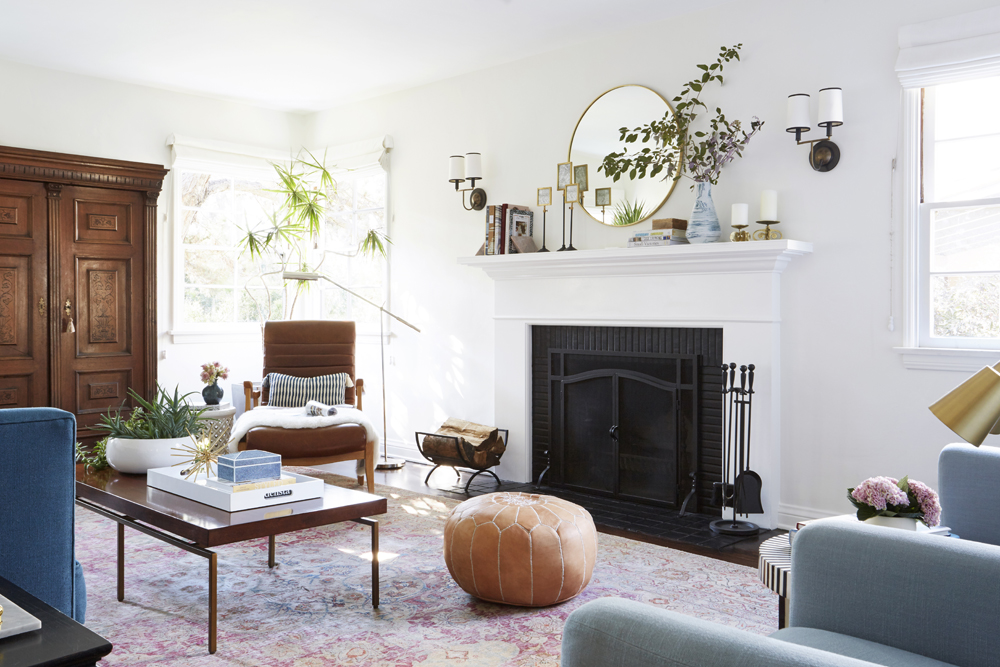 GINNY_MACDONALD_SILVER_LAKE_HILLS_LIVING_ROOM_BRIGHT_AIRY_1_LORES
