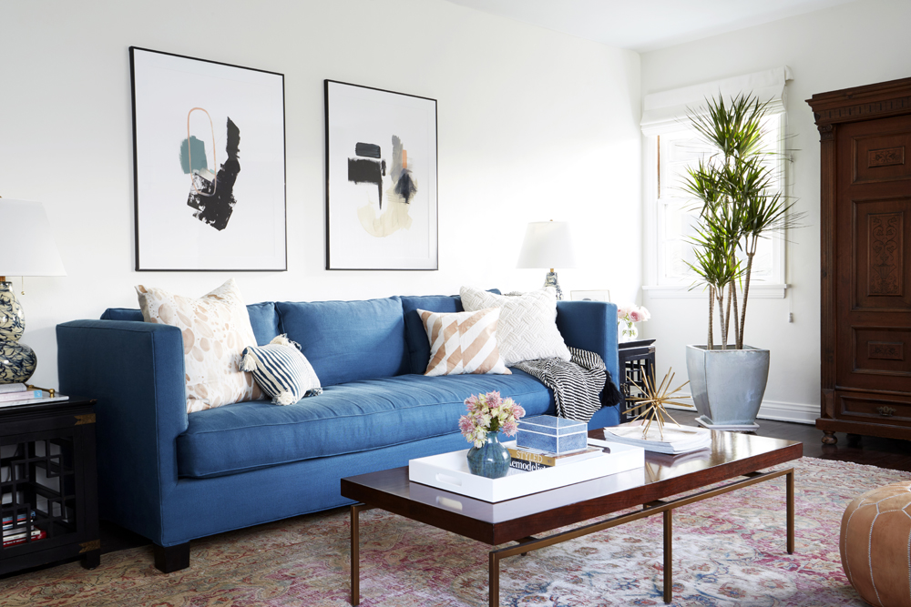 GINNY_MACDONALD_SILVER_LAKE_HILLS_LIVING_ROOM_BRIGHT_AIRY_2_LORES