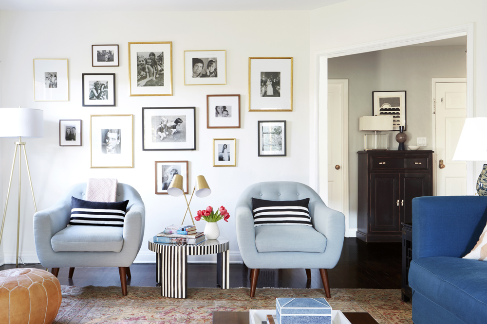 GINNY_MACDONALD_SILVER_LAKE_HILLS_LIVING_ROOM_BRIGHT_AIRY_3_LORES