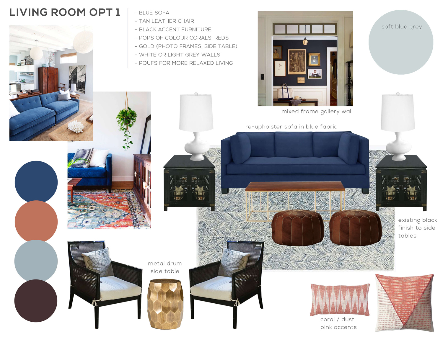 INTRO // 1938 DECO // LIVING ROOM – Ginny Macdonald