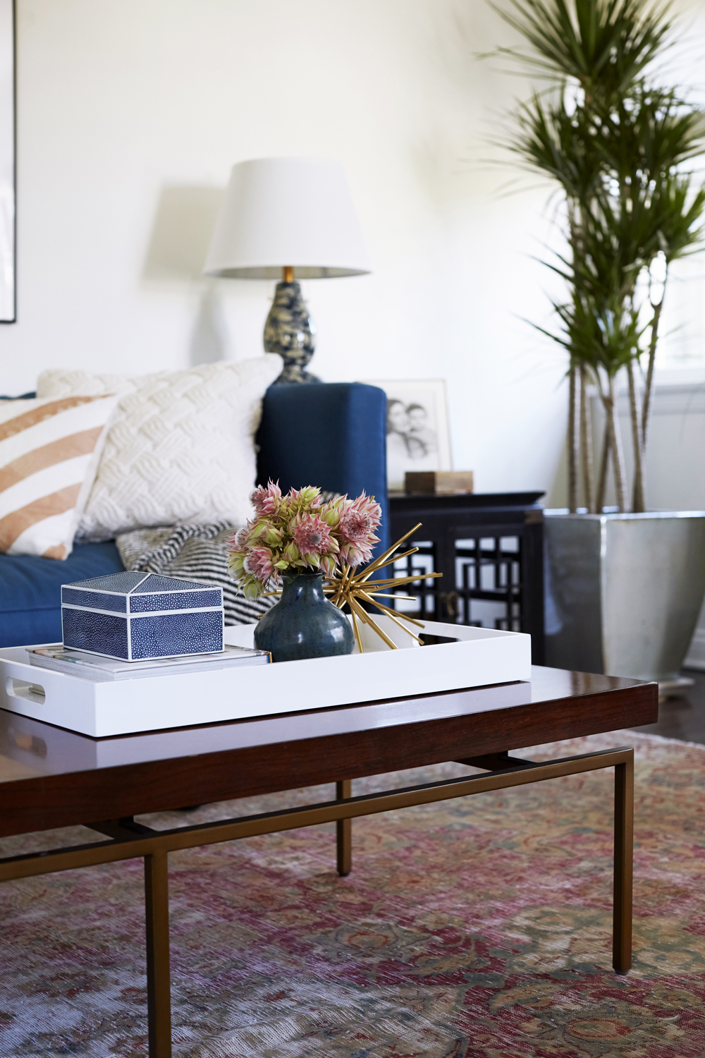 GINNY_MACDONALD_SILVER_LAKE_HILLS_LIVING_ROOM_PERSIAN_RUG_LORES