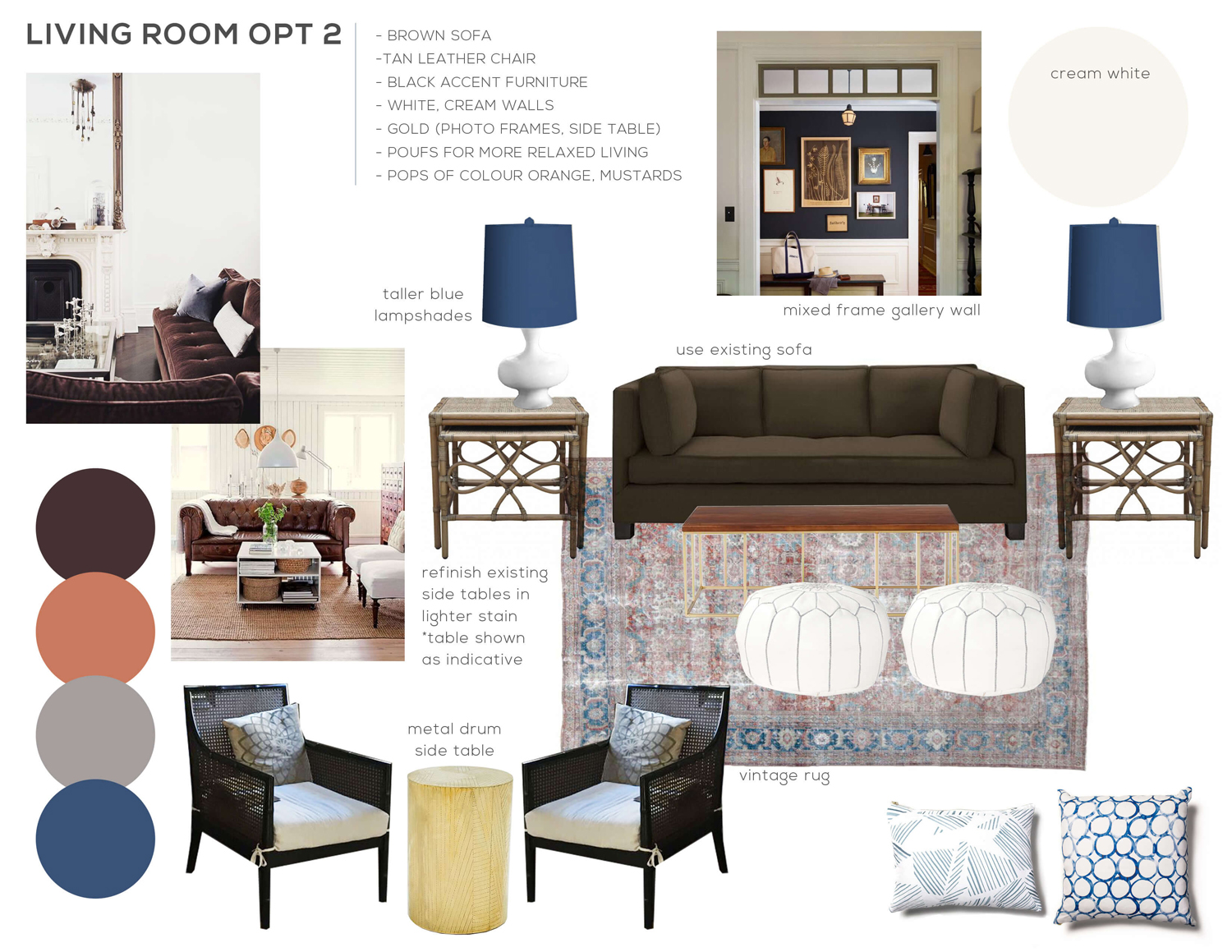 GINNY_MACDONALD_SILVER_LAKE_HILLS_LIVING_ROOM_SECOND_MOODBOARD.jpg