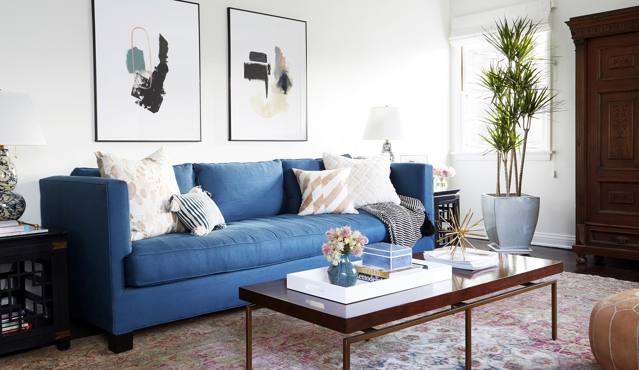 Living_Room_4_004_featured Image_071718