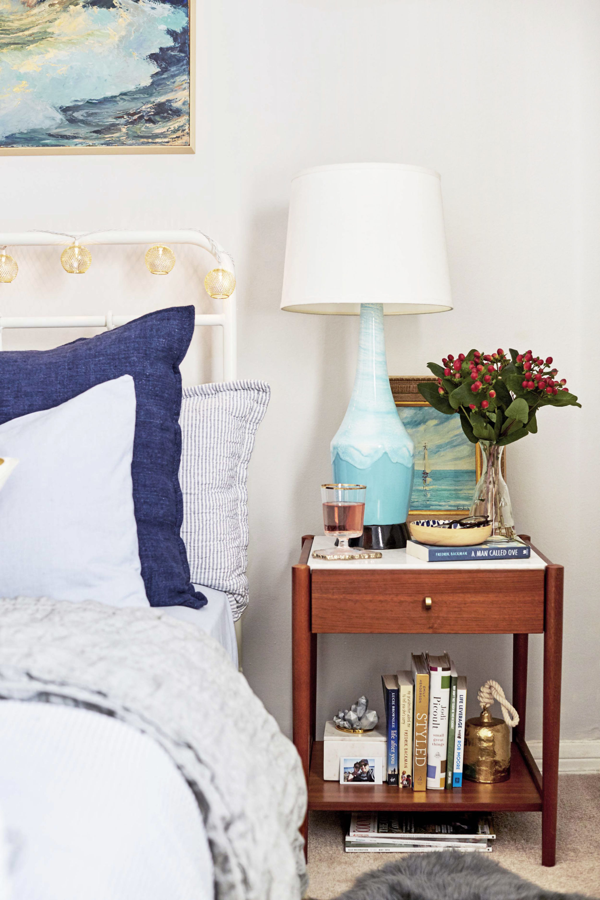GINNY_MACDONALD_HOLIDAY_BEDROOM_10