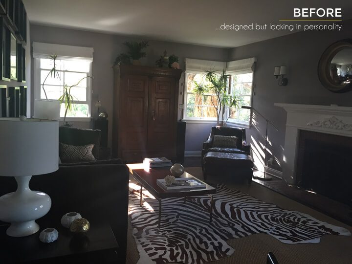 GINNY_MACDONALD_SILVER_LAKE_HILLS_LIVING_ROOM_BEFORE_1