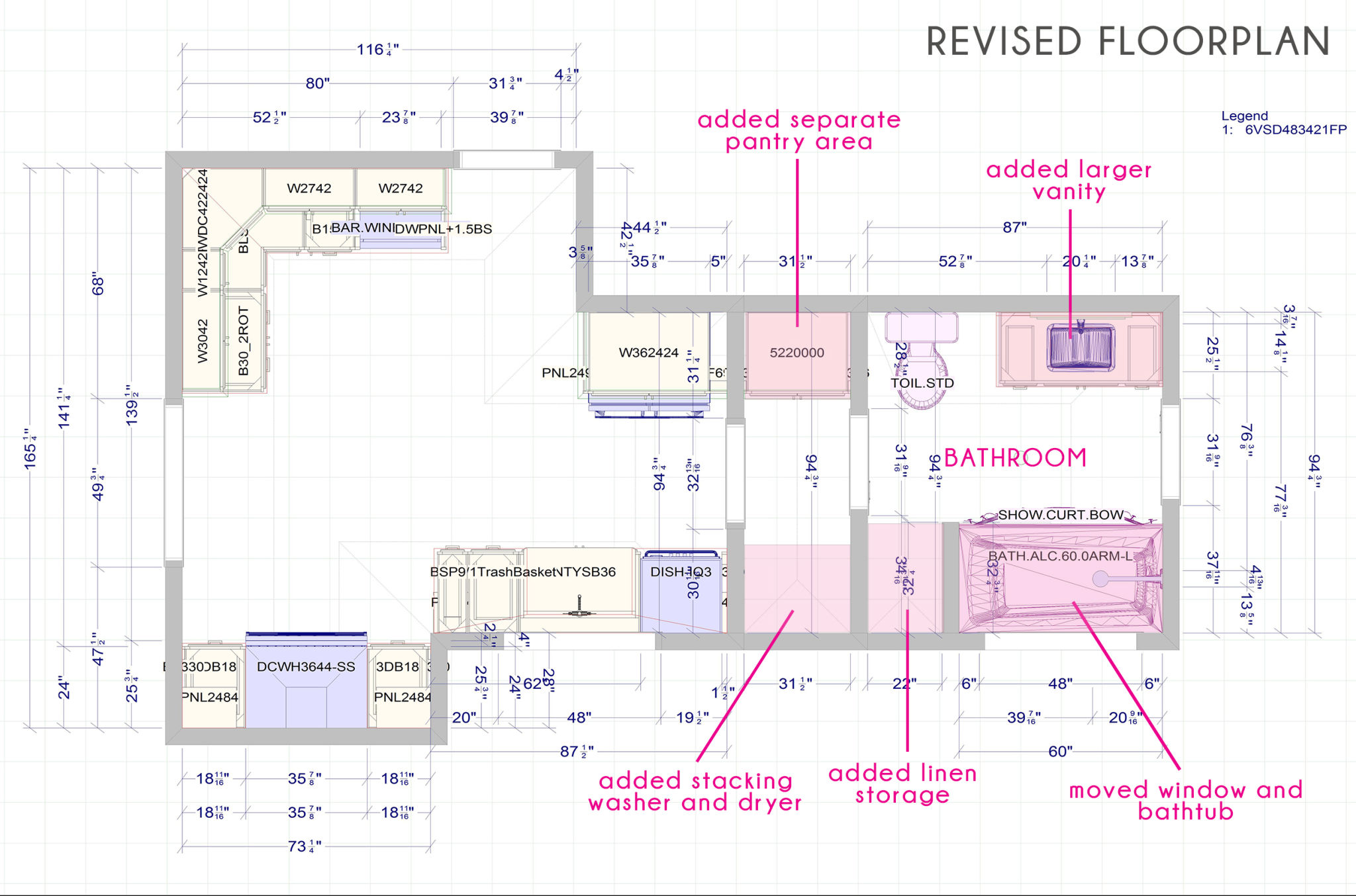 Bathroom_Storage_Drawing_Ginny_Macdonald_Floor-Plan-1024x677@2x