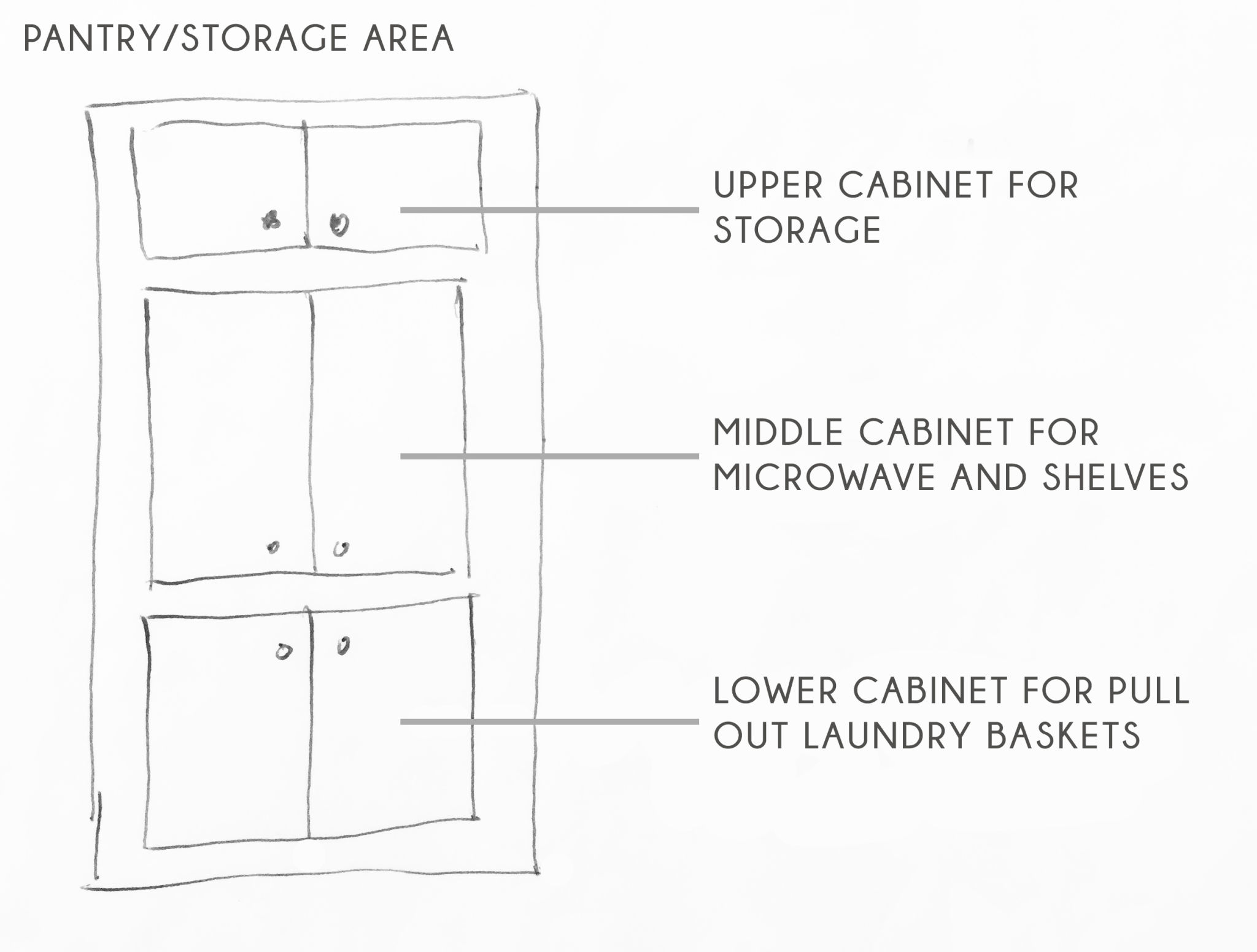 Bathroom_Storage_Drawing_Ginny_Macdonald_With-Copy-1024x776@2x