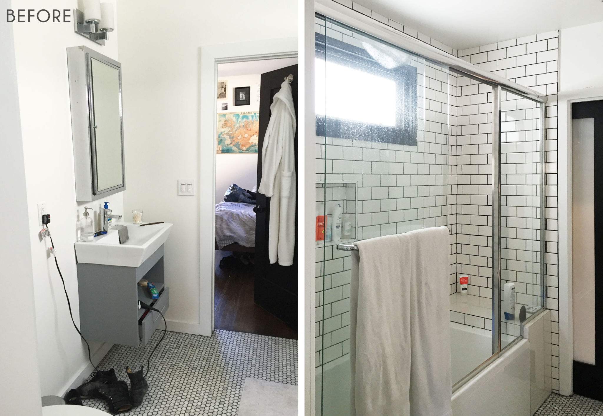 Ginny_Macdonald_Bathroom_Refresh_Modern-Traditional_07
