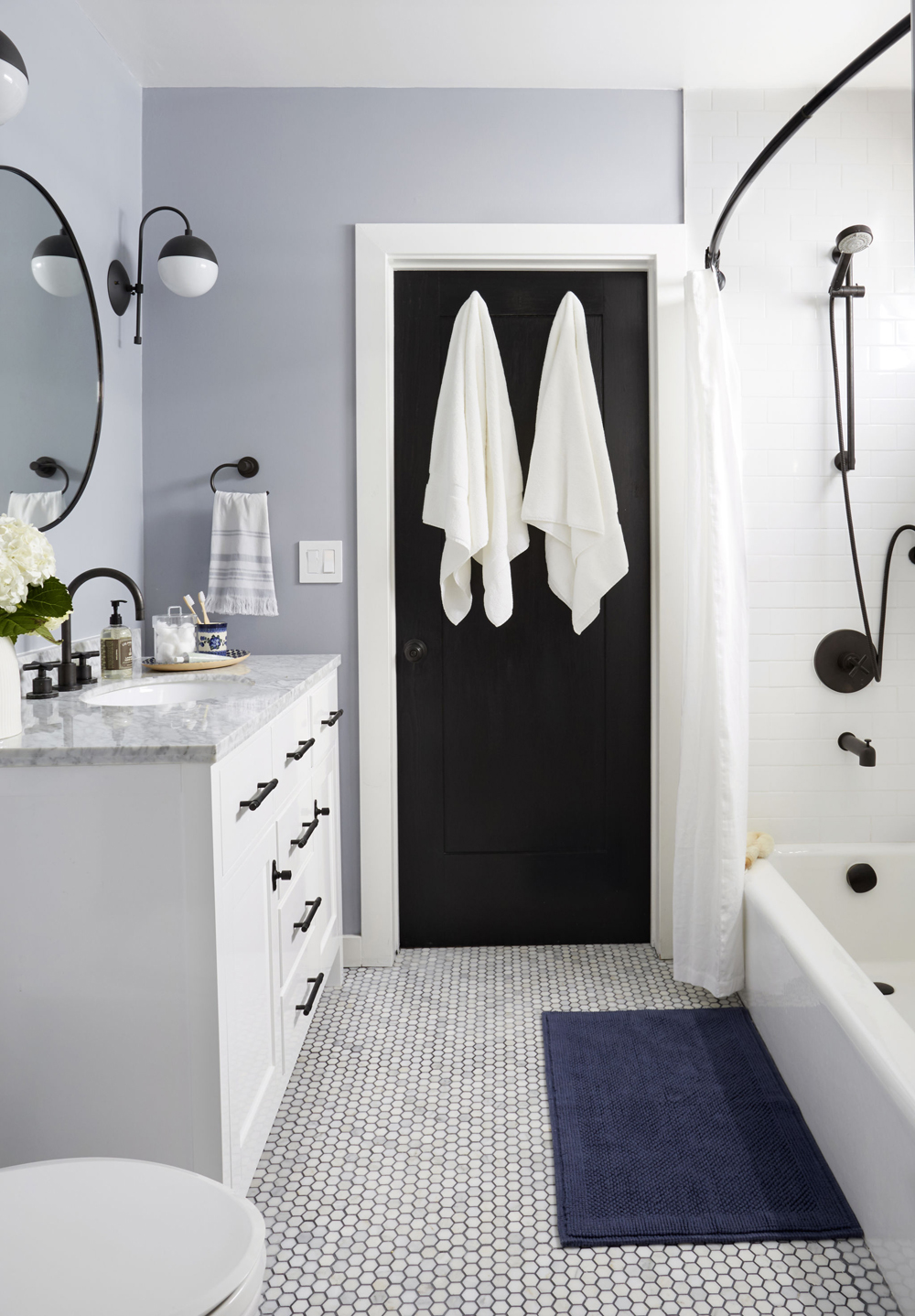Ginny_Macdonald_Bathroom_Design_Modern-Traditional_Full-Service_01_1000PX