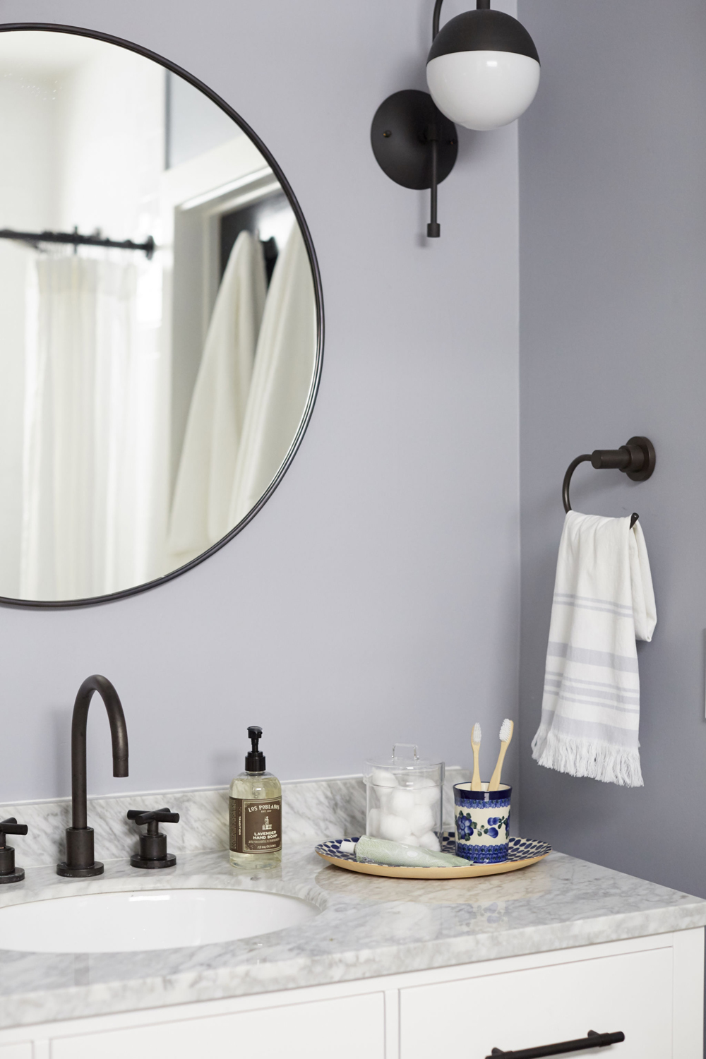 Ginny_Macdonald_Bathroom_Design_Modern-Traditional_Full-Service_03_1000px