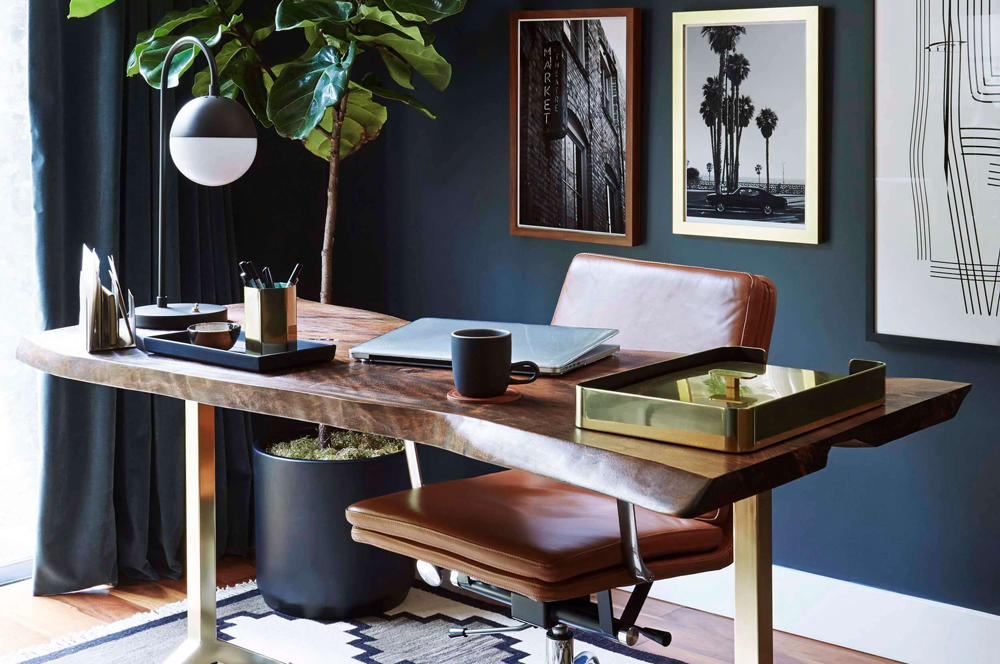 Featured_Image_Ginny_Macdonald_Moody_Live_Edge_Desk