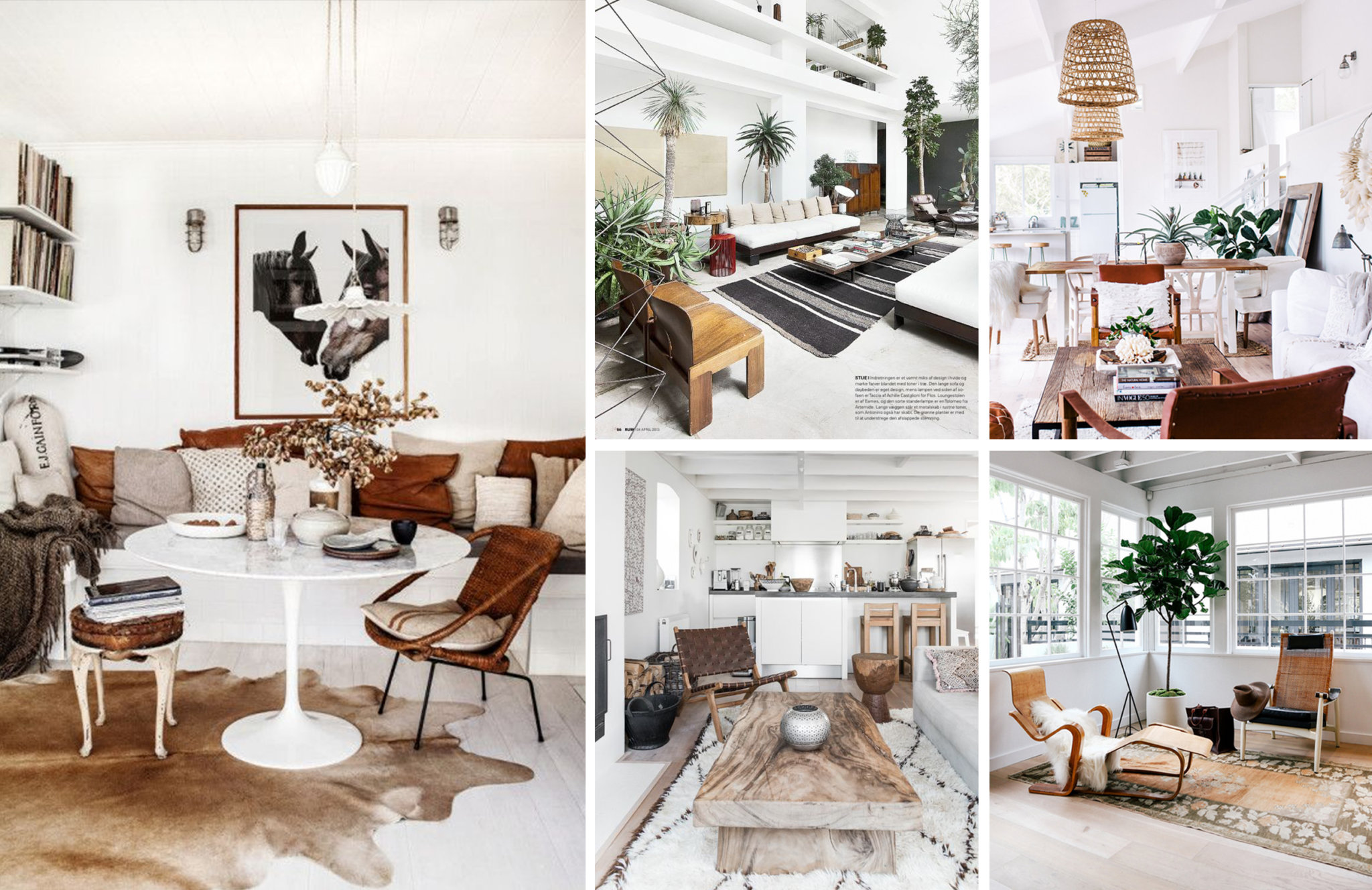 Ginny_Macdonald_Full-Design_Sunroom_Inspiration