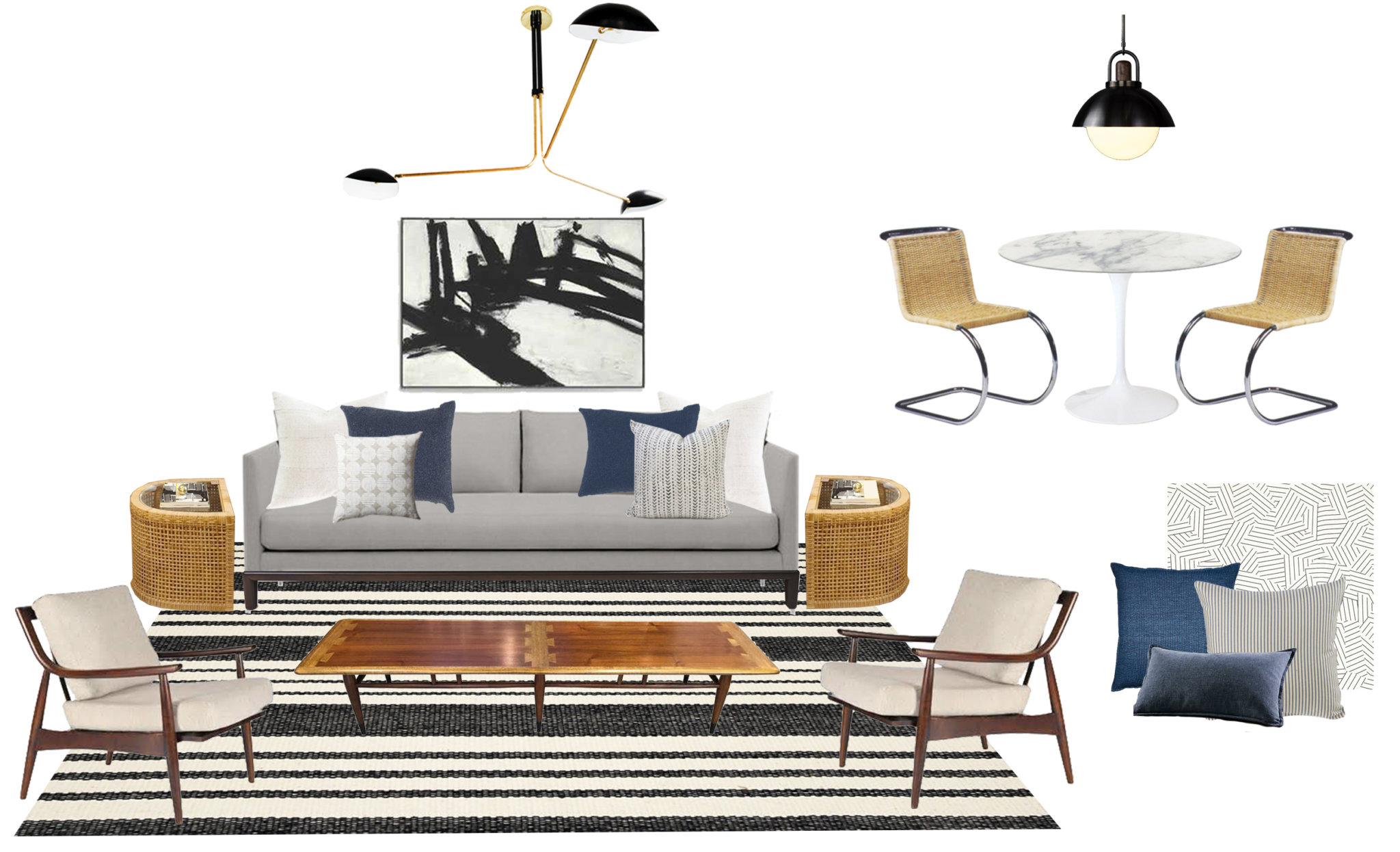 Ginny_Macdonald_Full-Design_Sunroom_Introduction_Moodboard-Final