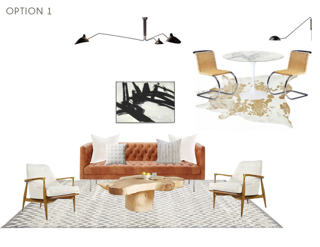 Ginny_Macdonald_Full-Design_Sunroom_Introduction_Moodboard_Option-1