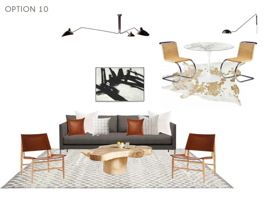 Ginny_Macdonald_Full-Design_Sunroom_Introduction_Moodboard_Option-10