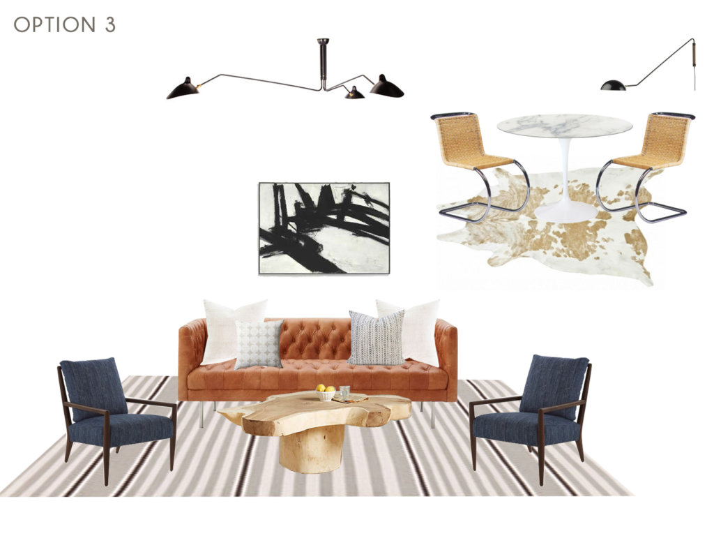 Ginny_Macdonald_Full-Design_Sunroom_Introduction_Moodboard_Option-3