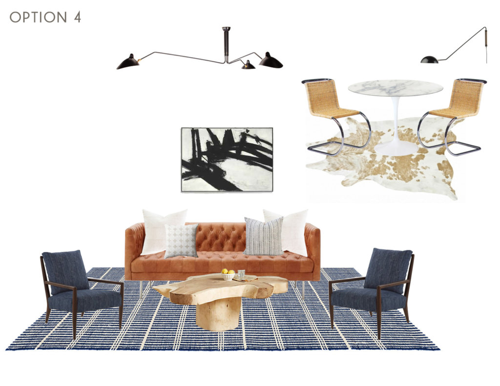 Ginny_Macdonald_Full-Design_Sunroom_Introduction_Moodboard_Option-4