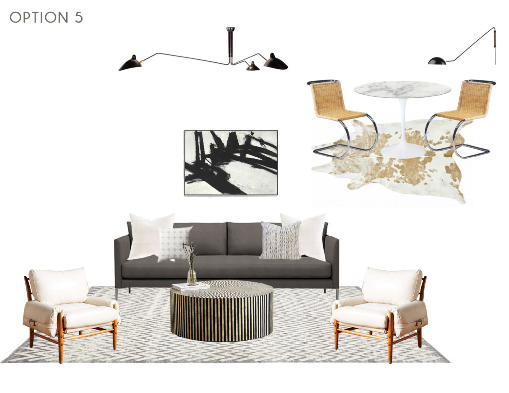 Ginny_Macdonald_Full-Design_Sunroom_Introduction_Moodboard_Option-5