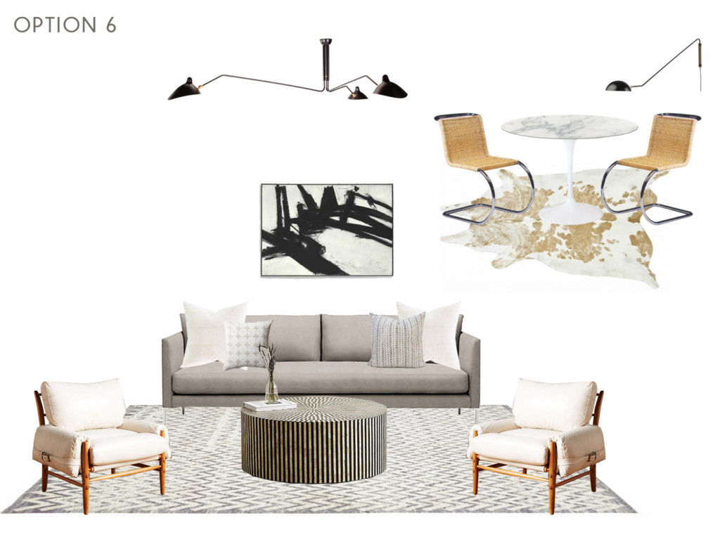 Ginny_Macdonald_Full-Design_Sunroom_Introduction_Moodboard_Option-6