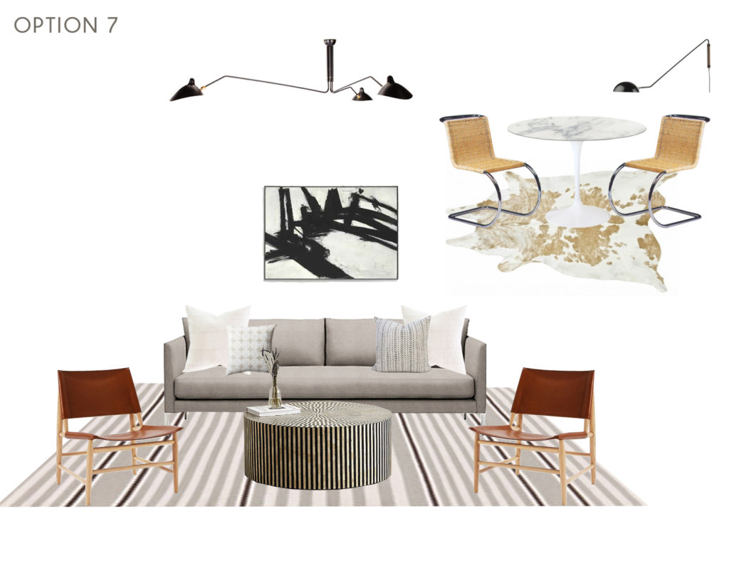 Ginny_Macdonald_Full-Design_Sunroom_Introduction_Moodboard_Option-7