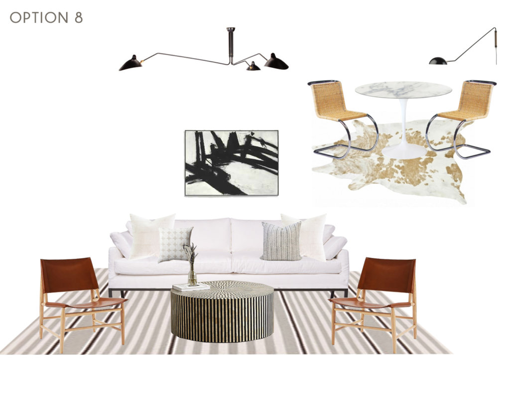 Ginny_Macdonald_Full-Design_Sunroom_Introduction_Moodboard_Option-8