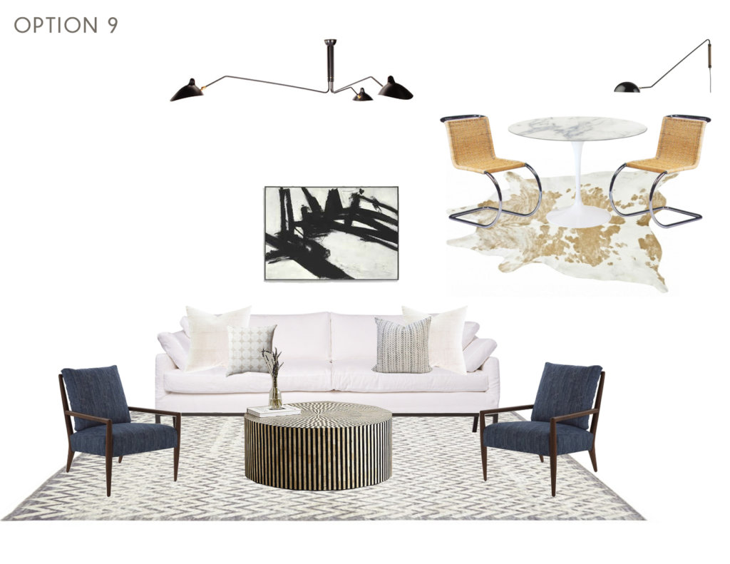 Ginny_Macdonald_Full-Design_Sunroom_Introduction_Moodboard_Option-9