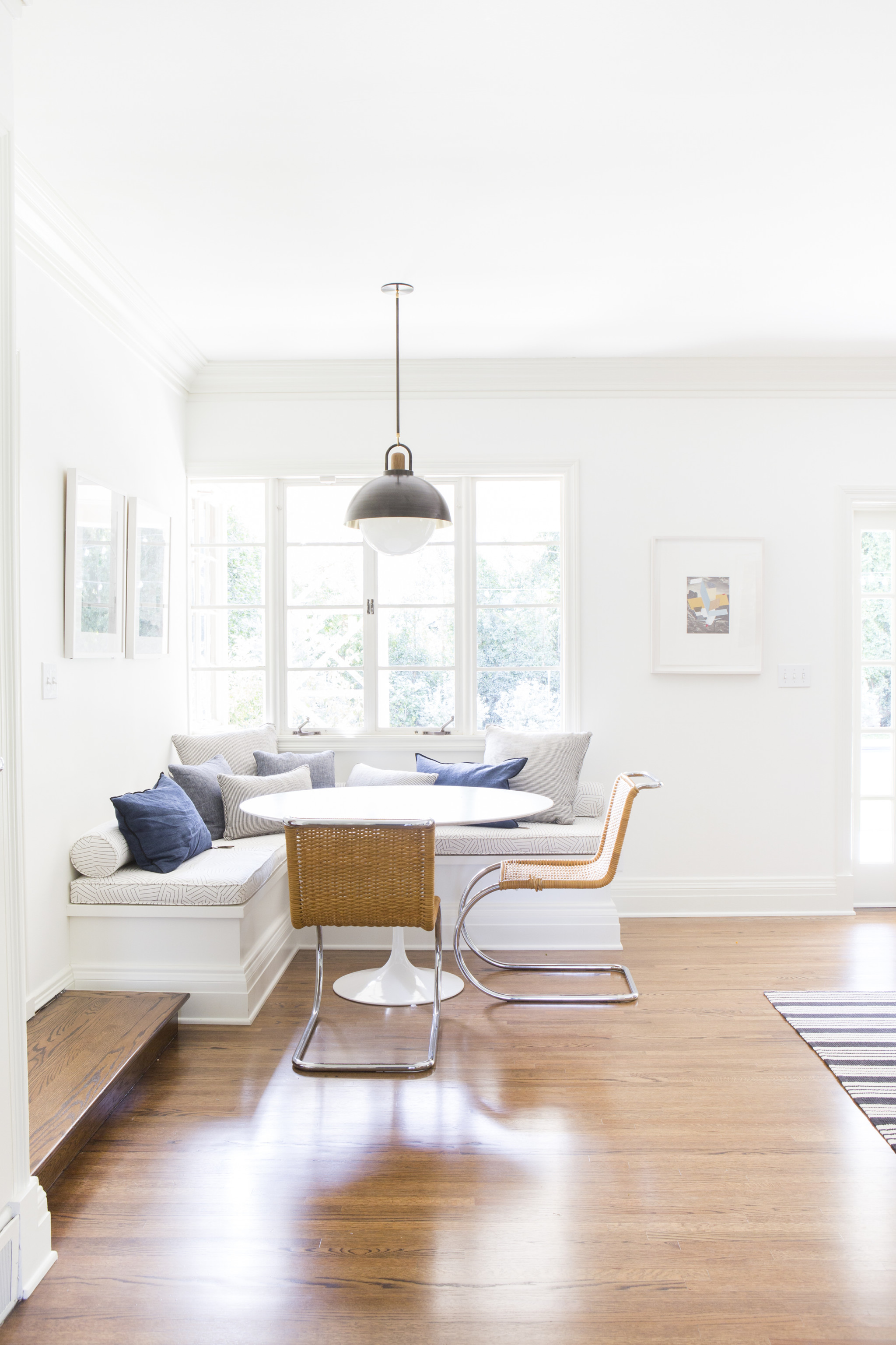 Ginny_Macdonald_Full-Design_Sunroom_Introduction_Sneak_Peek-1