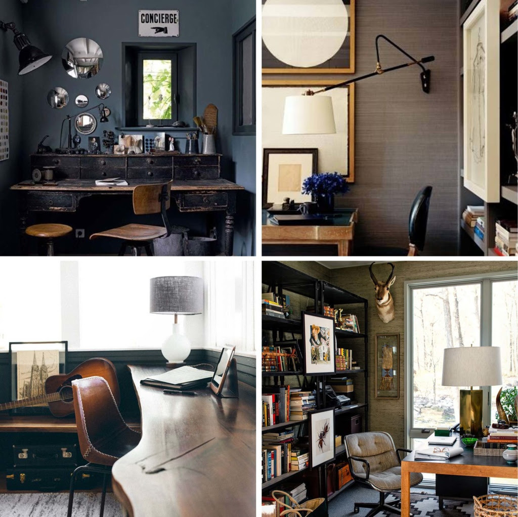 Ginny_Macdonald_Moody_Mid_Century_Office_Inspiration