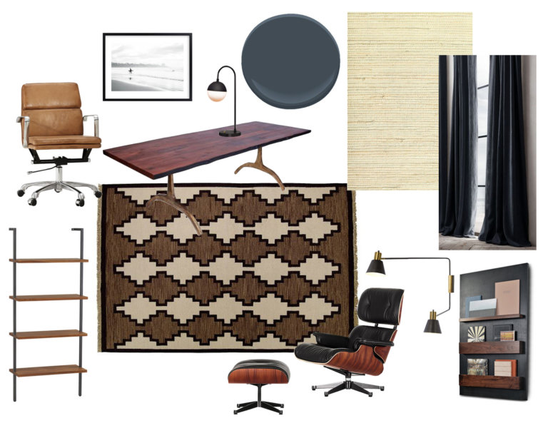 Ginny_Macdonald_Moody_Office_Moodboard