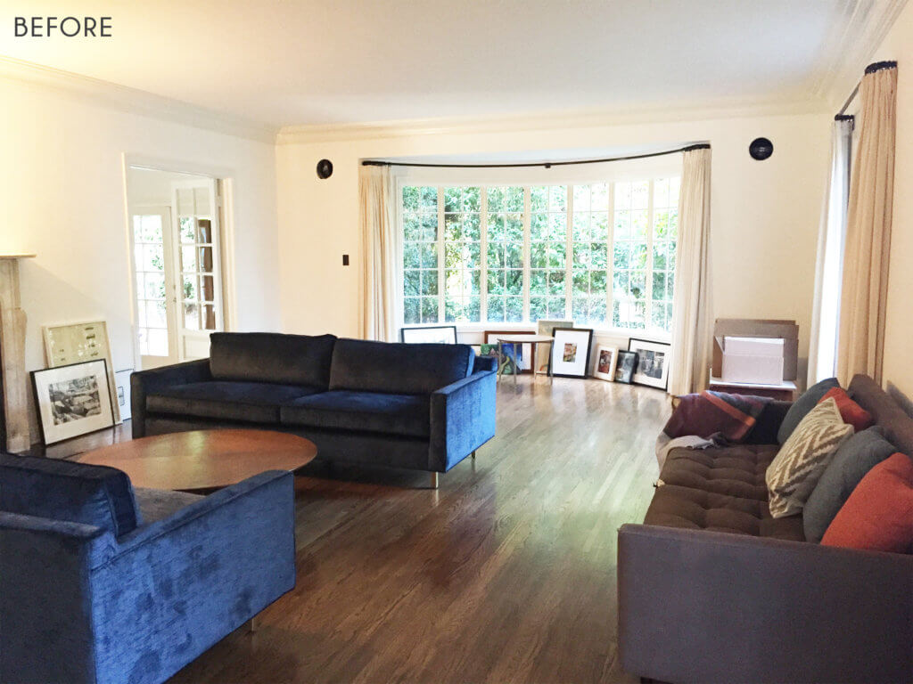 02_Ginny_Maconald_Griffith-Park-Home_Traditional_Italian_Mid-Century_Living_Room-